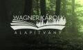 Wagner Károly Alapítvány