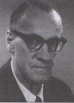 Lády Géza