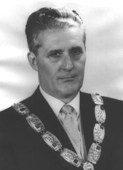 Pankotai Gábor