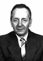 Tompa Károly