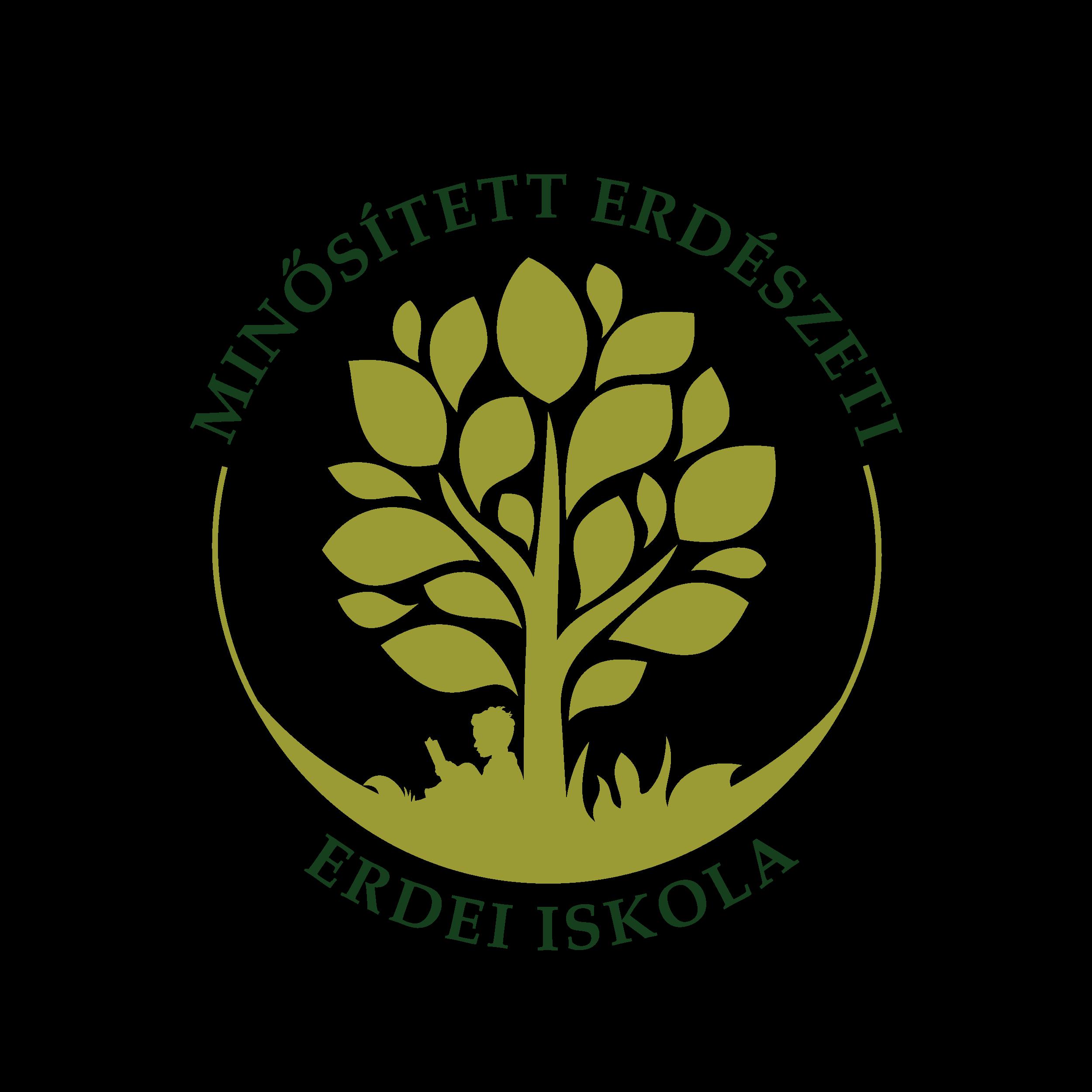 Minősített Erdészeti Erdei Iskola