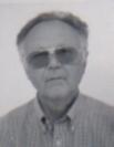 Tóth János  Dr.