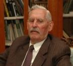 Vancsura Rudolf  Dr.