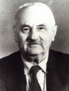 Fehér Dániel Dr.