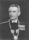 Modrovich Ferenc dr.