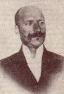 Jenei Jankó Sándor