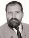 Hajdu Tibor