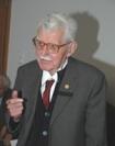 Kollwentz Ödön, dr.