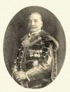 Tallián Béla, br.