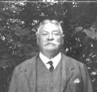 Kallivoda Andor Zsigmond