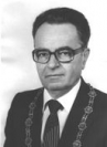 Herpay Imre, dr.