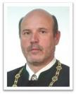 Mészáros Károly, prof. dr.