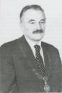 Káldy József Dr.