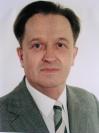 Szepesi László Dr.