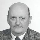 Márkus László Dr.