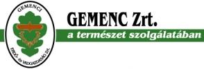 Gemenc Erdő- és Vadgazdálkodási Zrt.