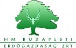 HM Budapesti Erdőgazdaság Zrt.