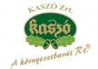 Kaszó Erdőgazdaság Zrt.