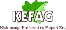 Kiskunsági Erdészeti és Faipari Zrt.