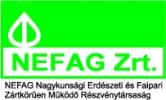 Nagykunsági Erdészeti és Faipari Zrt.