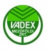 VADEX Mezőföldi Erdő és Vadgazdálkodási Zrt.
