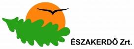 Északerdő Erdőgazdasági Zrt.