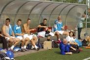 Országos Erdészeti Sportnap, Szolnok, 2012.09.01. - Fotó:Nagy László