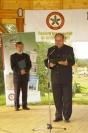 XVI. Erdők Hete nyitórendezvény -Napkor - 2012.09.28.  Fotók:Nagy László