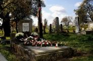 Bedő Albert emlékünnep Kálnokon - 2013.10.19. - Kálnok - Fotók:Nagy László