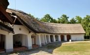 145. OEE Vándorgyűlés - Sopron - Fertő - Hanság Nemzeti Park - 5. szakmai program - Fotók: Nagy László/Erdészeti Lapok