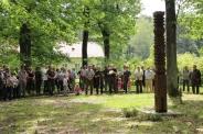 A Szombathelyi HCs Családi Napja Iváncon - 2014. 05.24. - Fotók:Markó András, Horváth Gábor