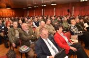 II. NAK Vadkár konferencia - Siófok - 2014. 11. 14.  - Fotók:Nagy László/Erdészeti Lapok