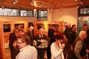 OEE Szombathelyi HCS évzáró rendezvénye - 2014.12.11. Szombathely - Fotók:Markó András