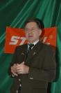 Bedő, Kaán, Decrett díjasok találkozója 2007. 11. 14. Foto: Pápai Gábor