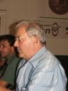 MEGOSZ Nagyrendezvény 2009. 09 23 Foto: Ormos Balázs