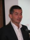 Horváth Gergely az MT Zrt. vezérigazgatója
