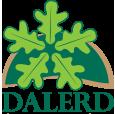 Dalerd 2018