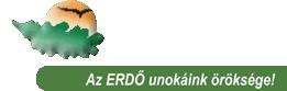 Vandorgyules logo 2012