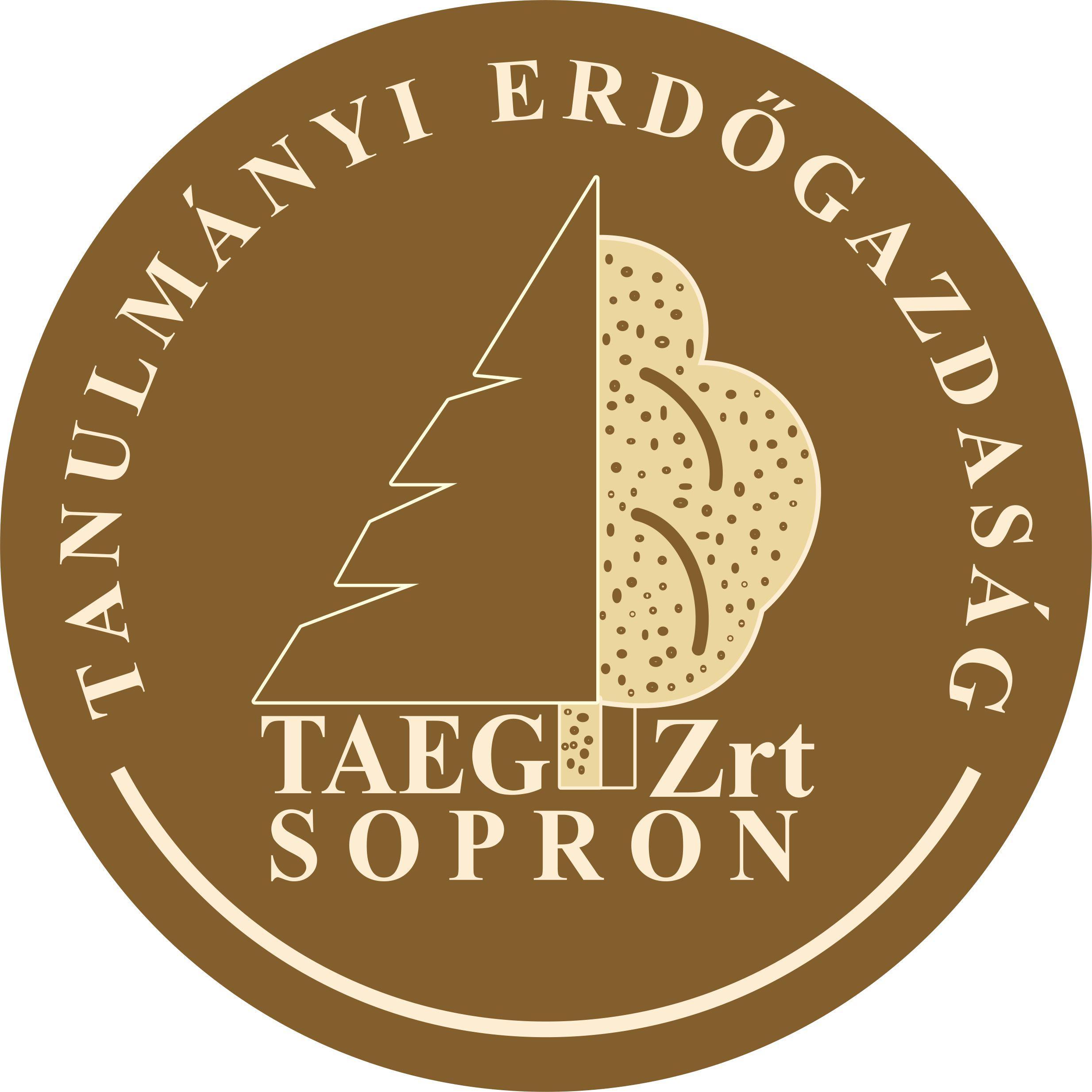 TAEG 2014 145