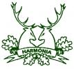 Harmónia Vadászbolt hálózat