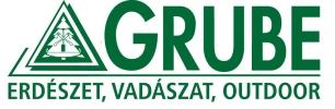 GRUBE Magyarország Kft.