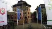 Év Erdésze 2015 verseny Kaposvár és OEE 146. Vándorgyűlés - a Hazai Vadász filmje - 2015.08.09.-i adás
