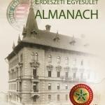 OEE Almanach I. kötet