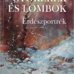 Gyökerek és lombok 12. kötet